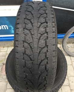215/60R16C Pirelli Chrono Winter